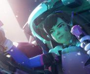 Blizzard nastínil své plány pro Gamescom 2018