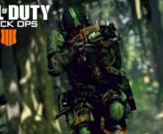 Call of Duty: Black Ops 4 se připomíná v novém traileru