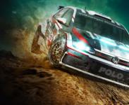 v únoru 2019 vydají Codemasters Dirt Rally 2.0 Racing na PC, PS4 a Xbox One