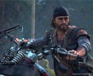 Days Gone dostane v červnu zdarma DLC, které řádně prověří vaše hráčské schopnosti