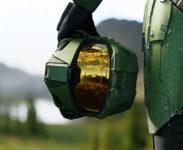 343 Industries tvrdí, že Halo Infinite nebude obsahovat žádné placené Loot Boxy