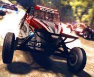 V-Rally 4 je dostupné na PlayStation 4 a Xbox One