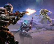 Destiny 2 Forsaken - Jak se dostat k soundtracku zdarma