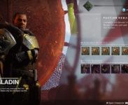 Destiny 2: Forsaken – Jaké změny přinese Iron Banner vroce 2 ?