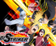 Recenze: Naruto to Boruto: Shinobi Striker – Jen další anime bojovka?