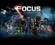 Focus Home Interactive si na Xboxu připravil řadu slev