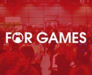 Nintendo bude mít na For Games opět jednu z největších výstavních ploch