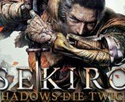 FromSoftware představí Sekiro a další skvosty tento týden na akci v Japonsku