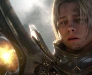 Výkonný producent World of Warcraft se stal novým prezidentem společnosti Blizzard Entertainment