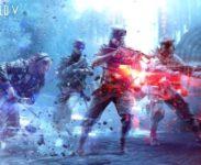 Kalendář nadcházejícího obsahu pro Battlefield V odhaluje příchod Firestorm Battle Royale režimu na březen 2019