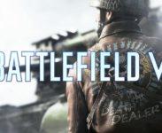 Komunita vyhrála, Battlefield V se vrací k poslednímu funkčnímu TTK