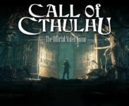 Recenze: Call of Cthulhu - Rozpoutejte šílenství!