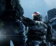 Série Crysis je nyní díky zpětné kompatibilitě dostupná na Xbox One