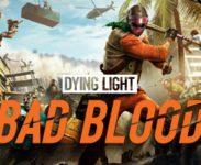 Recenze: Dying Light: Bad Blood – Zombie battle royale