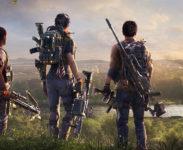 Ubisoft odhalil obsah plánovaný pro první rok The Division 2