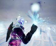 Jak dopadl Live Event ve Fortnite: Battle Royale? (Video)