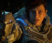 To, že bude Kait hlavní protagonistkou v Gears of War 5, je dle Fergussona přirozeným rozhodnutím
