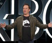 Phil Spencer promluvil na X019 o ceně Xbox Scarlett