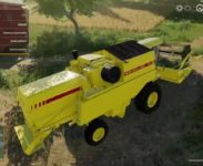 Farming Simulator 19 - GamePress.cz GAMEPLAY