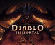 Diablo Immortal je jen součástí větší iniciativy pro mobilní zařízení společnosti Blizzard