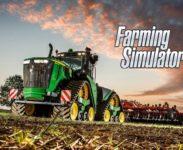 Recenze: Farming Simulator 19 - Ty brambory se samy neposbírají!