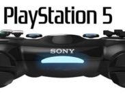 Japonská studia již pracují na hrách pro PlayStation 5