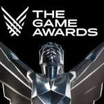 Jací jsou vítězové The Game Award 2018?