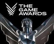 The Game Awards 2018 - Kdy a kde můžete sledovat největší udílení herních cen