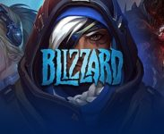 Více než 100 zaměstnanců opouští zákaznickou podporu Blizzard EU