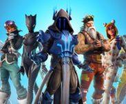 Epic Games zaznamenalo za rok 2018 zisk vhodnotě přes 3 miliardy dolarů, hlavně díky Fortnite
