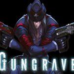 Recenze: Gungrave VR: Loaded Coffin Edition – Splnou palbou vpřed