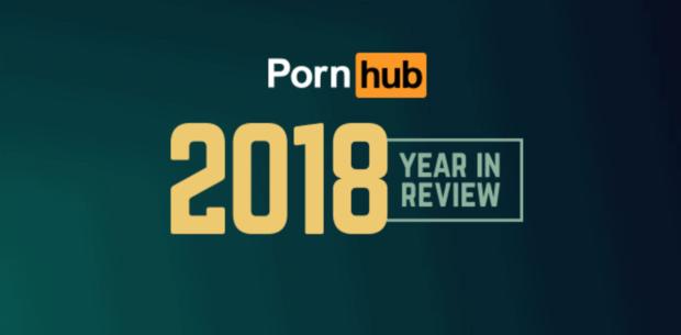 matka a syn komické porno