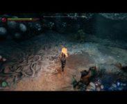 Darksiders III GAME PRESS PLAY