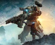 Apex Legends obnovuje popularitu multiplayeru Titanfall 2