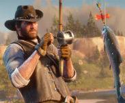 Red Dead Online opět odměňuje hráče