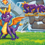 Recenze: Spyro Reignited Trilogy – 20 let uteklo jako voda