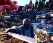 The Outer Worlds se představuje v15 minutovém gameplay videu