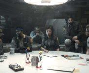 FOX potvrdil, že žádný konzolový sequel hry Alien: Isolation se v dohledné době neplánuje