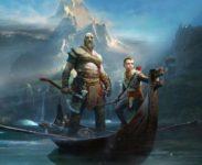 God of War mohlo mít DLC, ale plány byly byly trochu moc velké, říká Cory Barlog