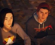 Do Xbox Game Pass přibude Life Is Strange 2 a Ark: Survival