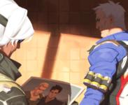 Soldier: 76 z Overwatch je homosexuál, potvrzuje to povídka od Blizzardu