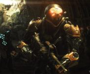 Uložená data k Anthem budou moci být převedena na PS5 a další Xbox