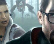 Spoluautor Half-Life 2 se vrací do Valve, chystá se snad reboot Half-Life?