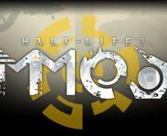Half-Life 2: MMod je vydaný po devíti letech vývoje