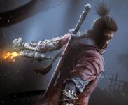 V Sekiro: Shadows Die Twice se souboje sbossy budou od Dark Souls lišit