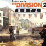 Dojmy zuzavřené bety The Division 2