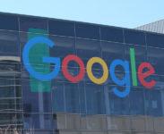 Google by mohl v březnu představit novou herní konzoli