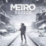 Recenze: Metro Exodus – Pravda je tam někde venku