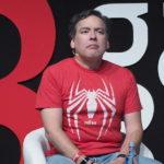 Shawn Layden vysvětluje, proč SONY vynechává E32019