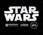 Star Wars Jedi: Fallen Order bude odhaleno v dubnu během Star Wars oslav